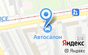 Китай-Авто магазин автозапчастей для Geely