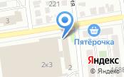 Мицумаг