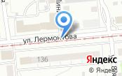 Сантерра-Омск