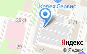Auto Store Service
