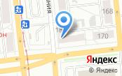 Юкавто магазин автозапчастей для SsangYong