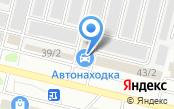 МАГАЗИН АВТОНАХОДКА