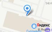 КЛИНСЕРВИС-СУРГУТ