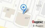 ВМ Сургут