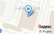Сибкар Сервис автоцентр Opel