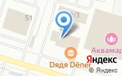 АТТЦ Север
