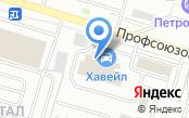 Субару Центр Сургут
