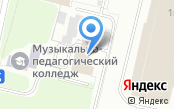 Хоффманн Профессиональный Инструмент, ЗАО