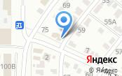 Магазин автозапчастей для ПАЗ