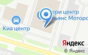 ЮГРАНД Авто