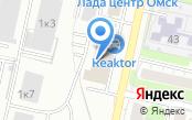Автоцентр на Кордном
