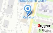 УАЗ на Кордном