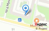 Авто-Китай