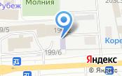 Новосибирский Инструмент Омск