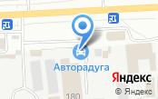 АВТО-МИА
