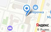 Бюро медико-социальной экспертизы по Ханты-Мансийскому автономному округу-Югре