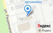 Ресурс-Авто