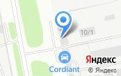 Центр СТК