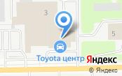 Тойота Центр Сургут