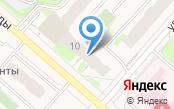 Нотариус Бобровская В.Н