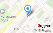 Нотариусы Кречетова Л.Г. и Штейникова Е.В.