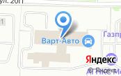 ВАРТ-АВТО