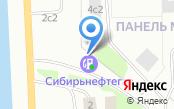 АЗС ГазКапитал