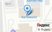 Китай-город.рф