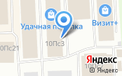 Аларм Центр