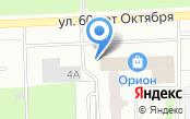 Массажный кабинет Климина И.В.