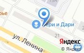 1001z.ru