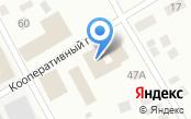 М-СтандАРТ