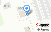 Магазин амортизаторов