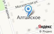 """Тест-компания <a href=""""e1.ru"""">катит</a> - Салон дверей <a href=""""e1.ru"""">катит</a>"""
