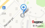 Участковый пункт полиции, Отдел полиции №3 Верх-Тулинский, Межмуниципальный отдел МВД России Новосибирский