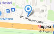 АСТЭХ-СЕРВИС