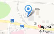 Сибирь-Инфо