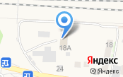 Автосервис в Толмачево