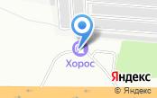 МАКС Моторс Сити