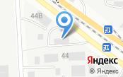 РемМашСибирь