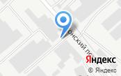 Литпром