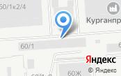 АвтоТранс
