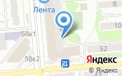 Общественная приемная депутата Законодательного Собрания Новосибирской области Кушнира В.А.