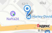 ДЕЛЬТА-ПРОМ