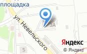 AutoMoikaNsk