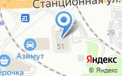 Авто Эмпо-Сервис