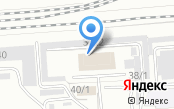 Отдел надзорной деятельности по Ленинскому району