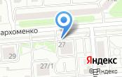 Магазин автозапчастей УАЗ, ГАЗ
