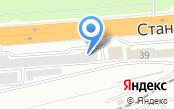 Б4-ГРУПП ШЛАНГ-СЕРВИС