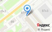 Проектно-конструкторское бюро ТИС